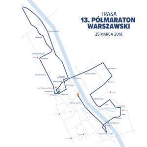 trasa-13-polmaraton-warszawski