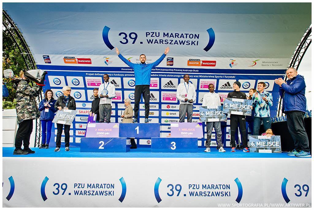 (c) Wszelkie prawa zastrzeżone, fot: www.sportografia.pl www.aktywer.pl