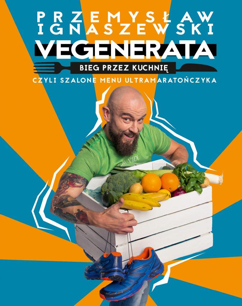 vegenerat
