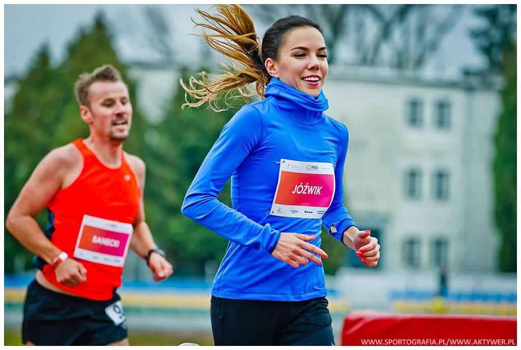 (c) Wszelkie prawa zastrzeżone, www.sportografia.pl www.aktywer.pl