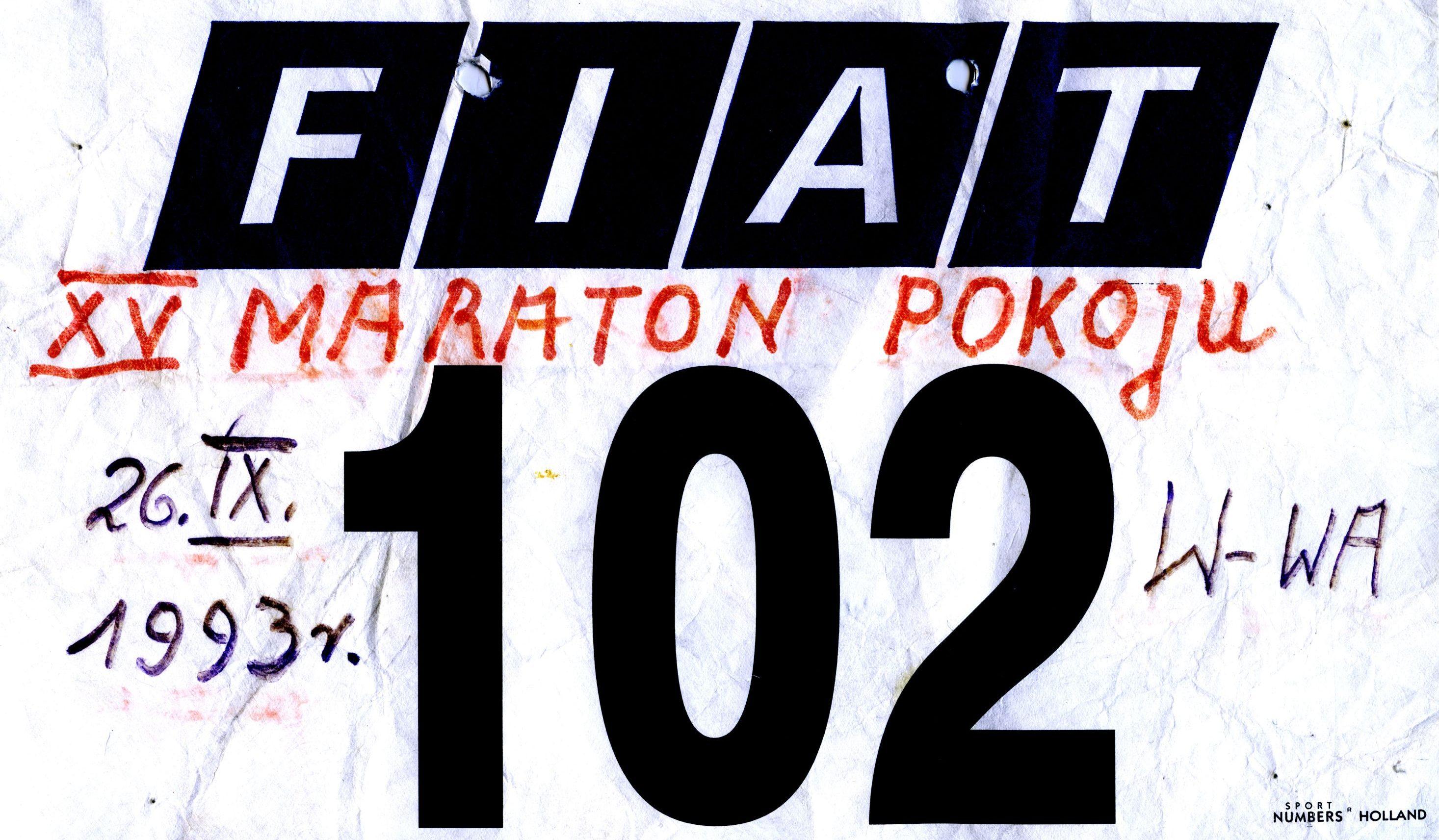 1993-numer-15-maraton-resize