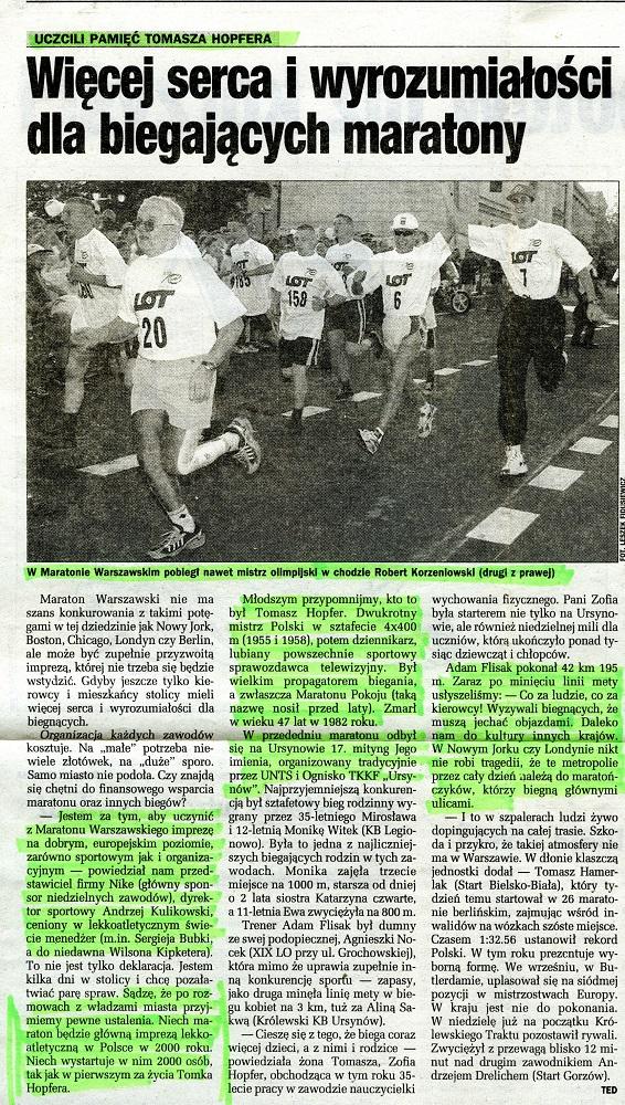 1999-pamieci-tomasza-hopfera-21-maraton-resize
