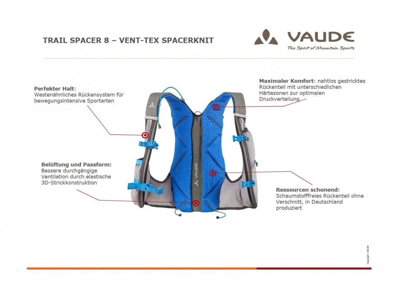 trail-spacer-8_vent-tex-spacerknit_1_1280x1280