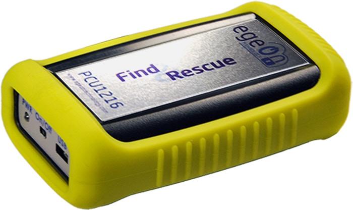 find-rescue