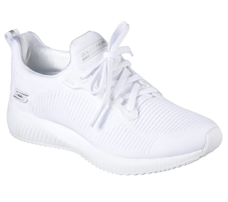 preview_31362_wht_large_bobssport