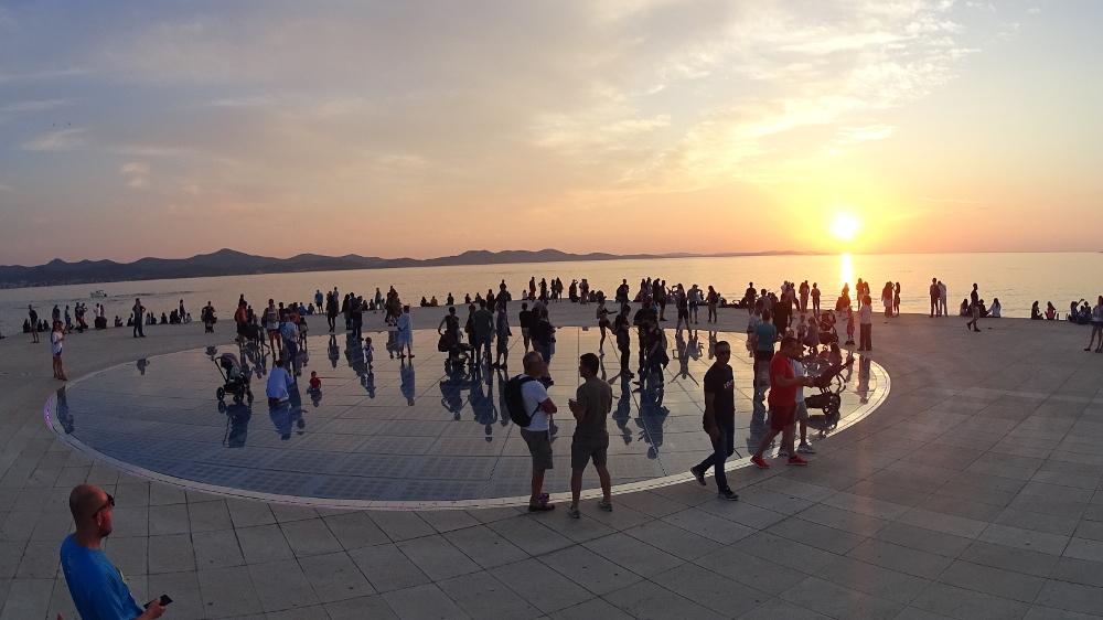 Zadar Festival