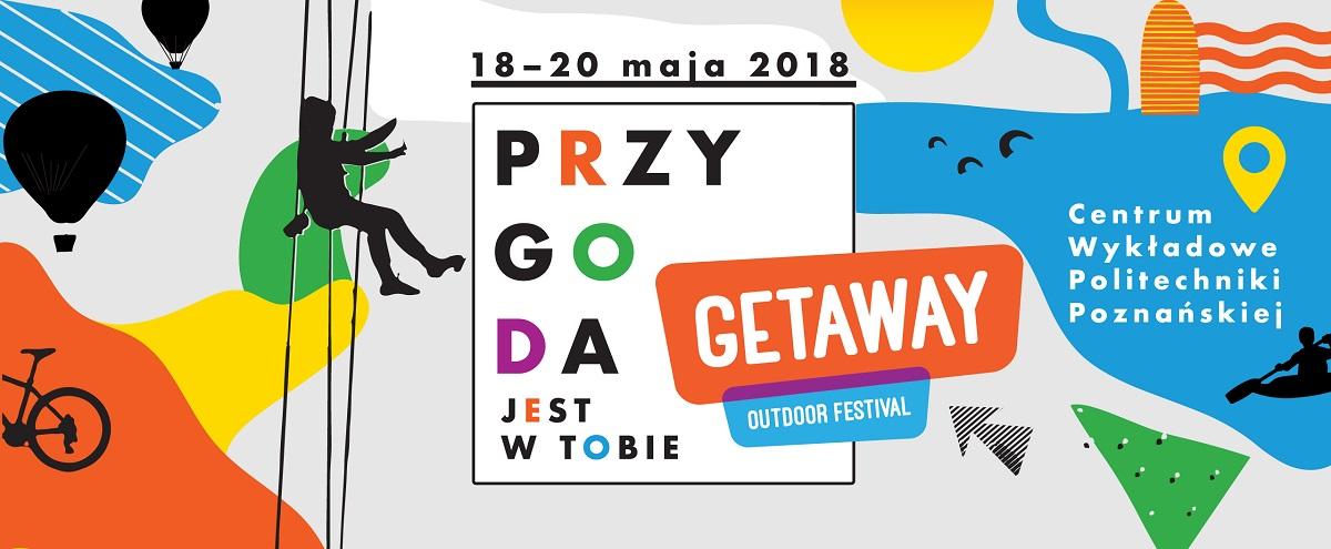 getaway festival