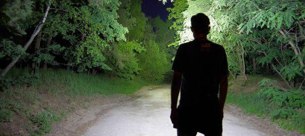 d1bc0c5c4f10 bieganie trailowe Archives - MagazynBieganie.pl - NAJLEPSZA strona ...