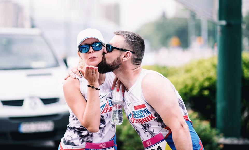 Wizz Air Half Marathon Katowice