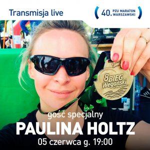 psulina-holtz