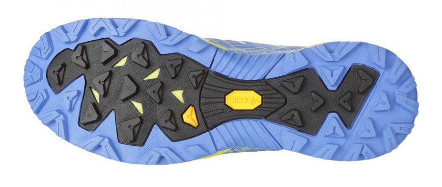 scarpa-neutron