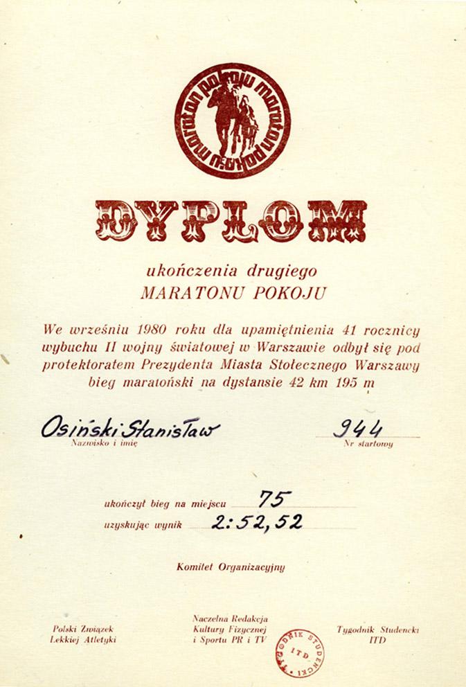 1980_dyplom