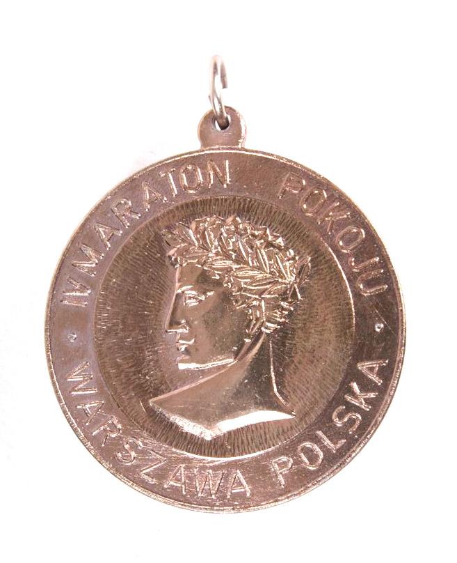 1982_medal_duzy