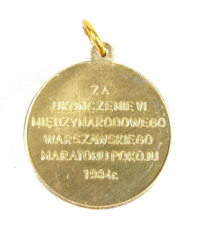 1984_medal