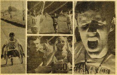 1986-foto-do-relacji