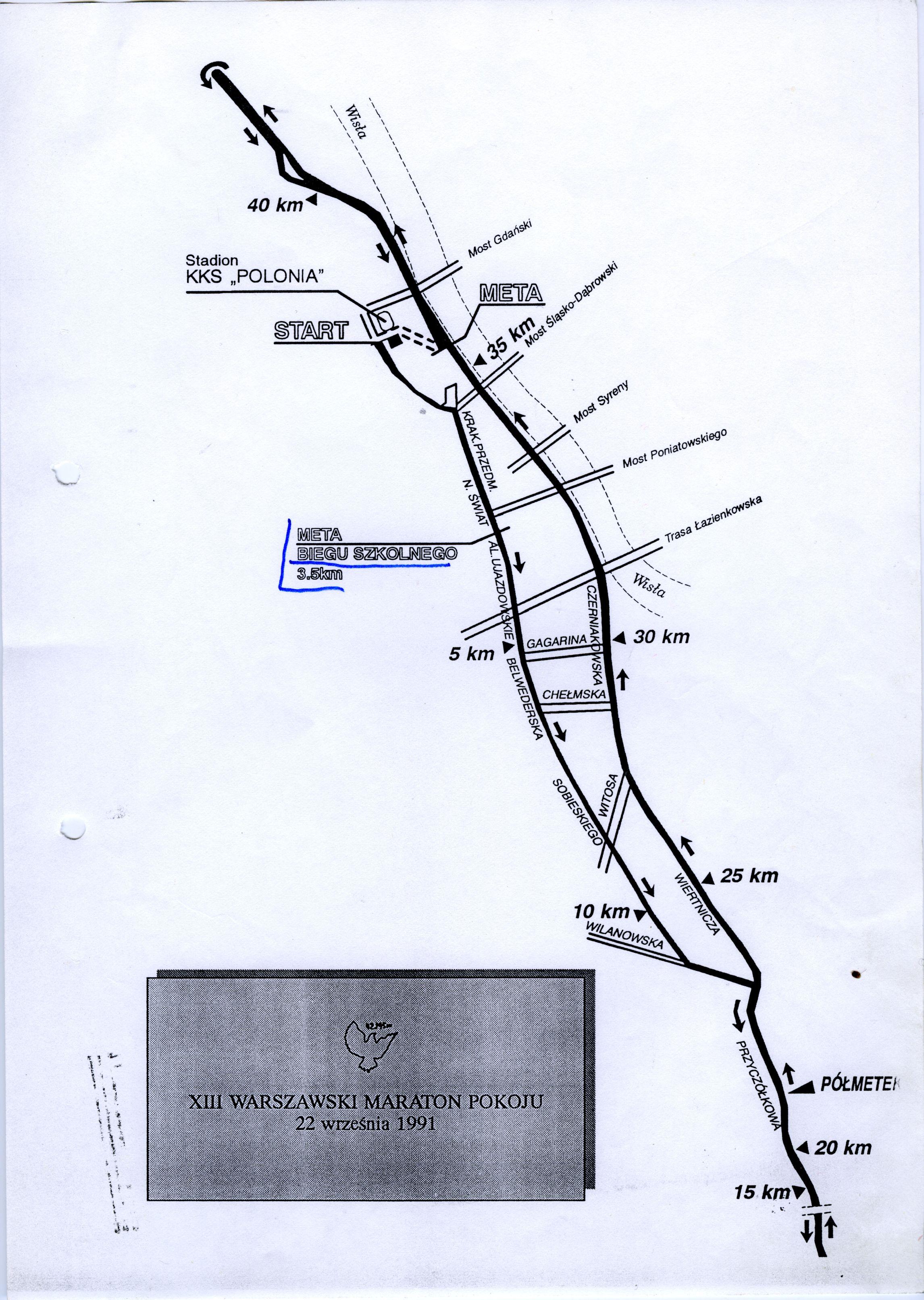 1991-mapa