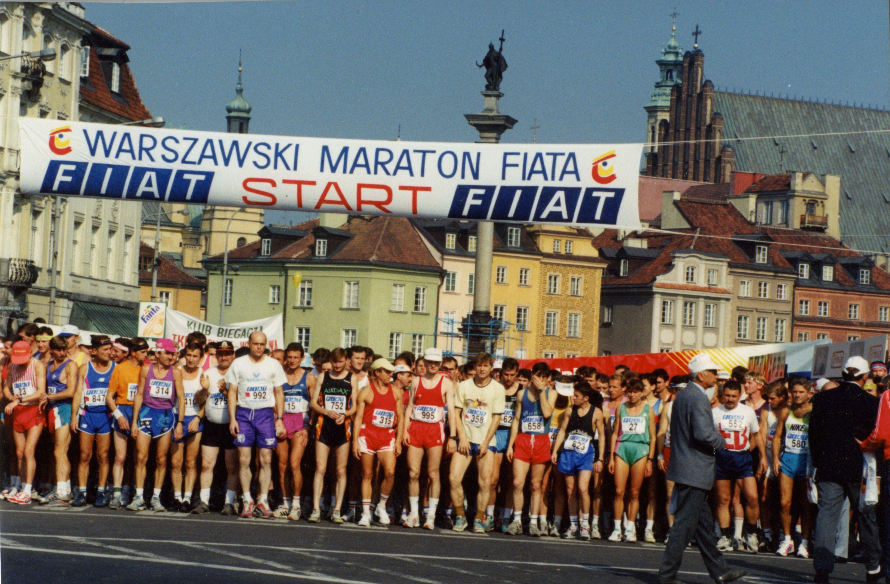 1994-16-maraton-start-resize