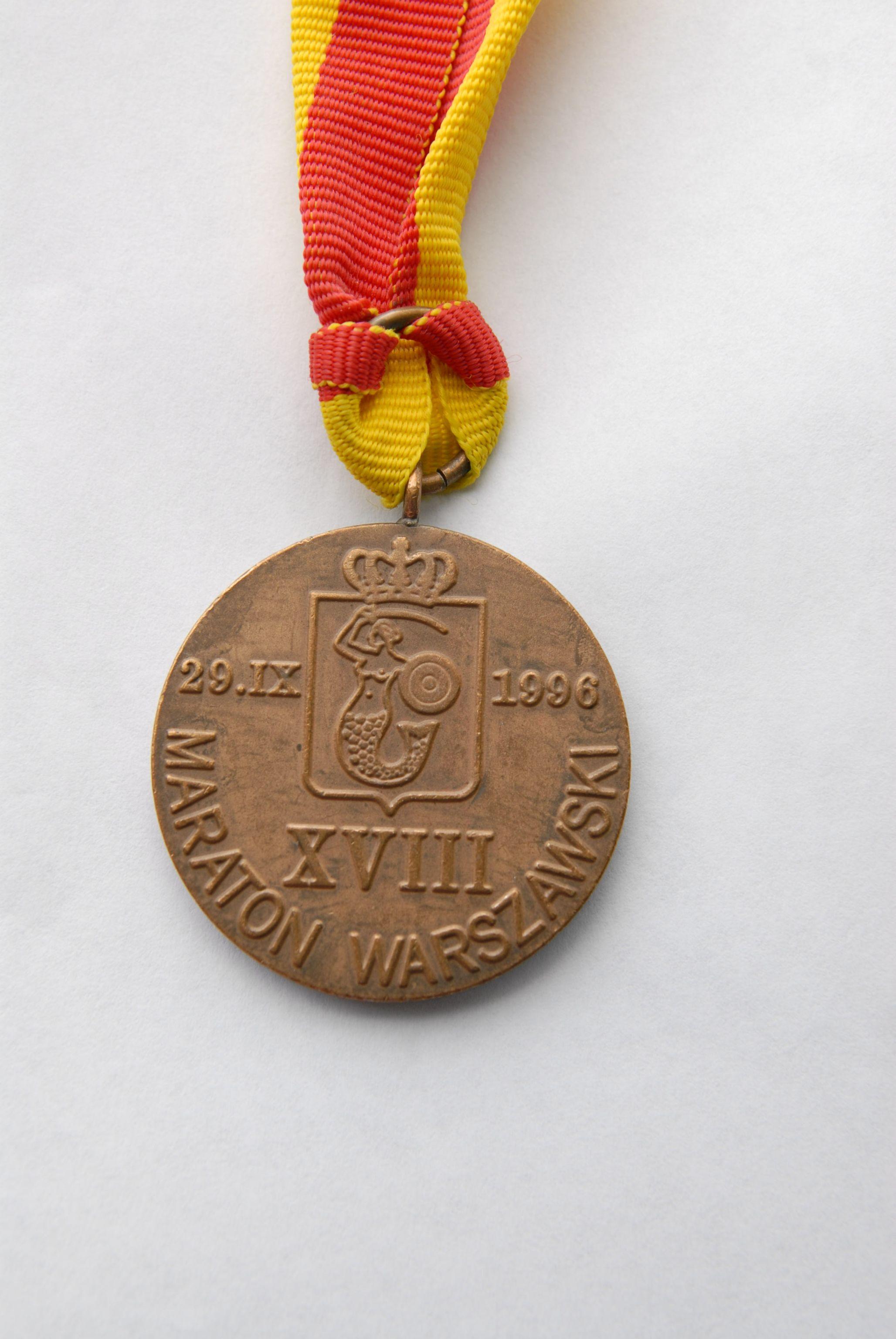 1996-medal-18-maraton-resize