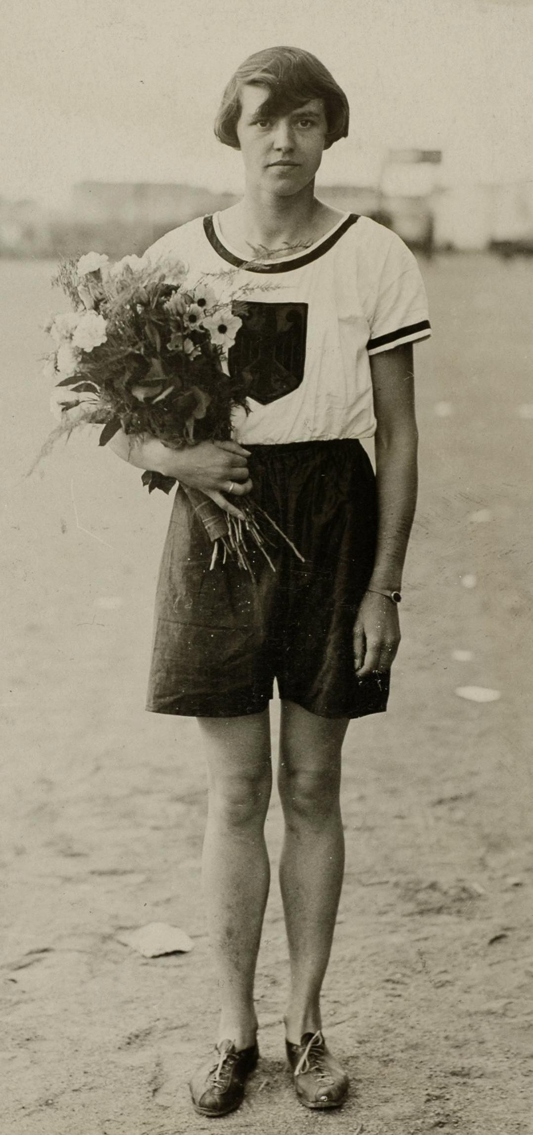 lina_radke_1928