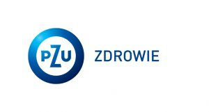 Logotyp PZU Zdrowie_duze_kolor_CMYK_Poziom