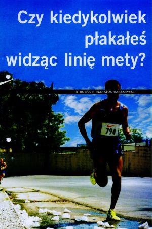 1999-plakat-do-relacji