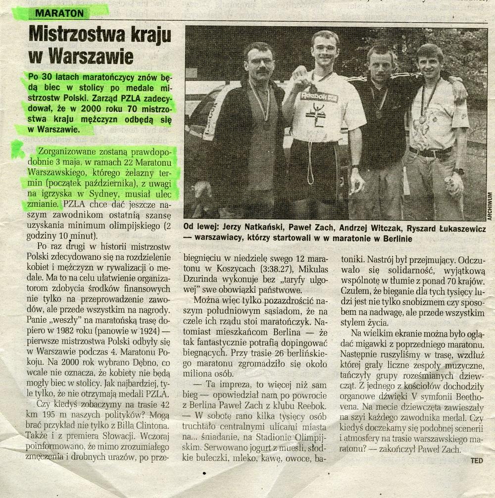 2000-22maraton-resize