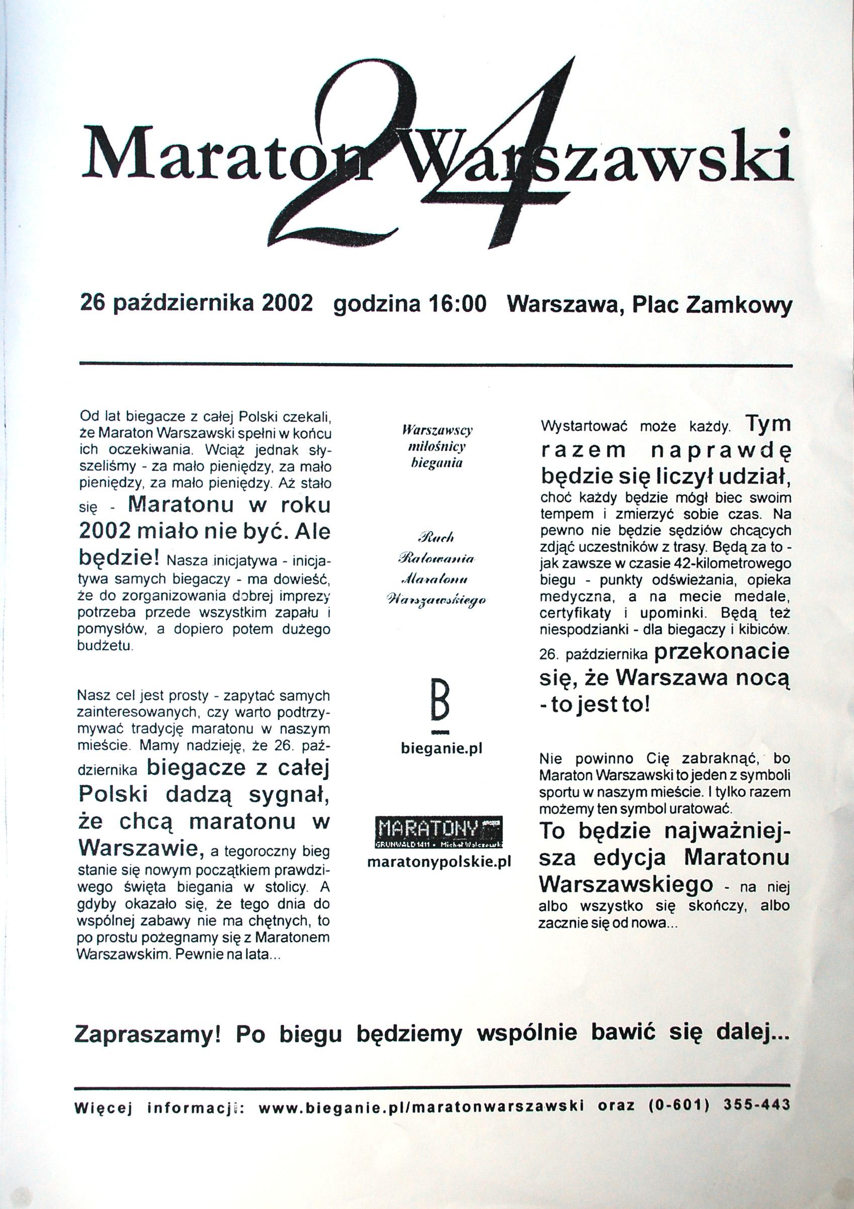 plakat-2002-resize