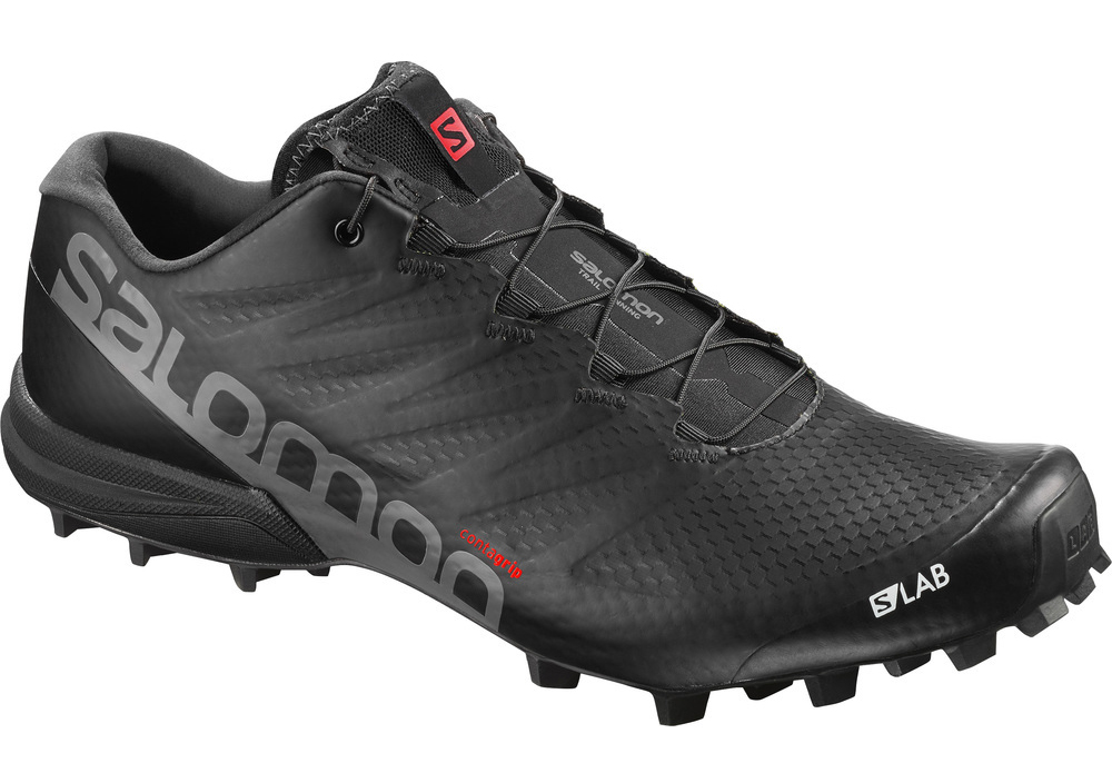 salomon-slab-speed2-1