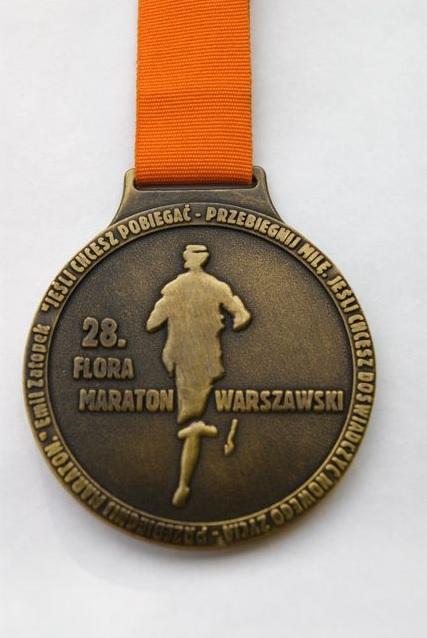 2006-medal