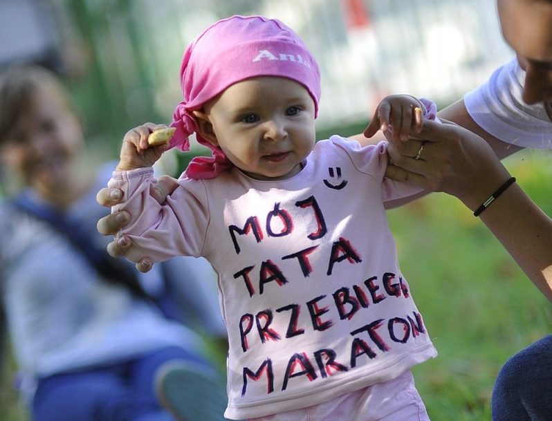 20111-maraton