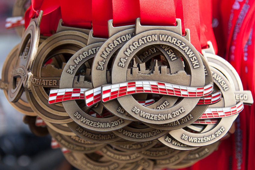 2012-medale