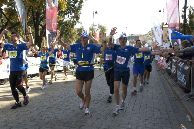 dzdzownica