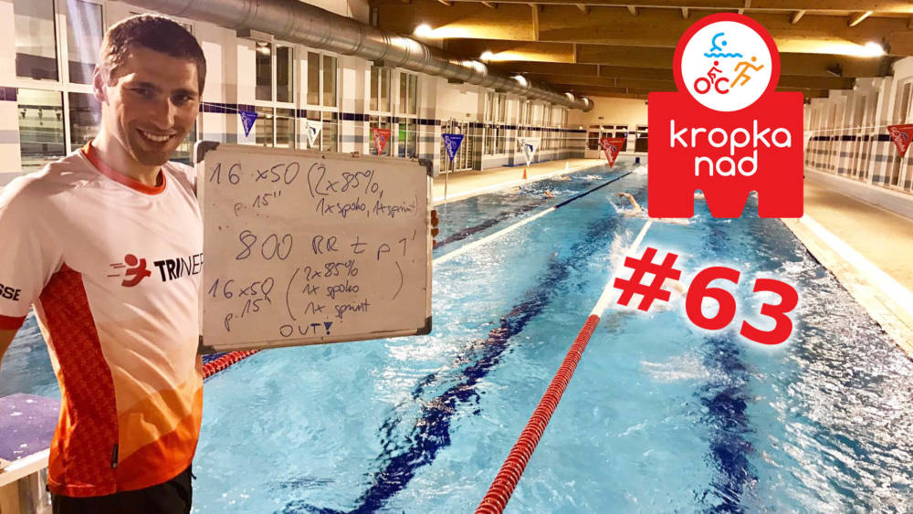 knm63-wybor-trenera-psychika-zawodnika-i-skuteczny-trening-blog