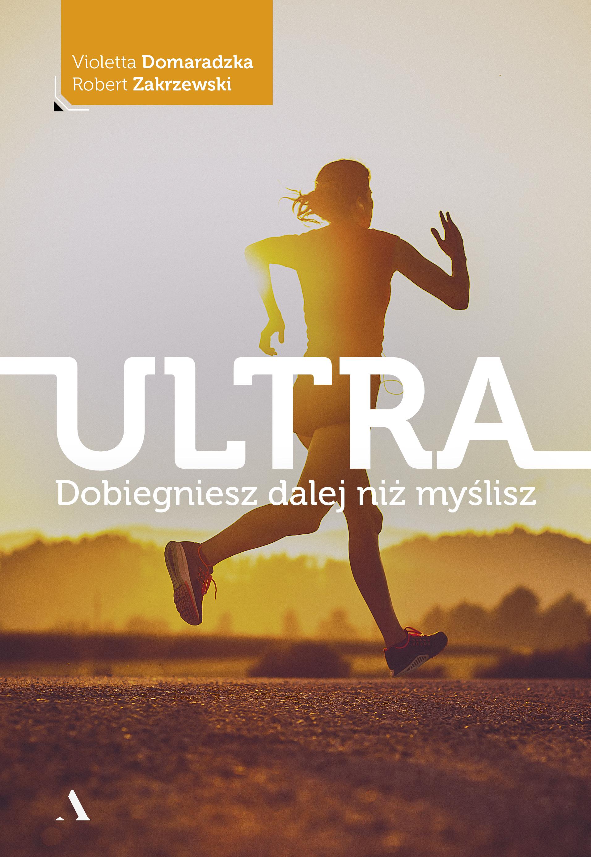okladka-ultra_druk2