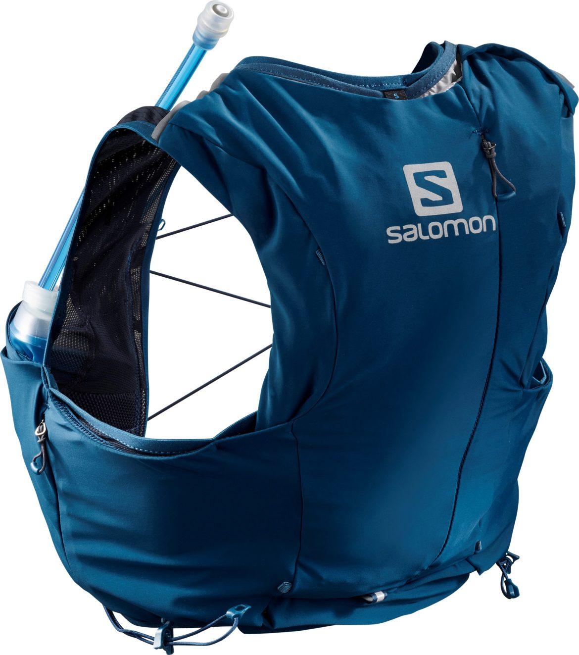 salomon-unveils-its-first-hydration-vest-built-for-women-1170x1323