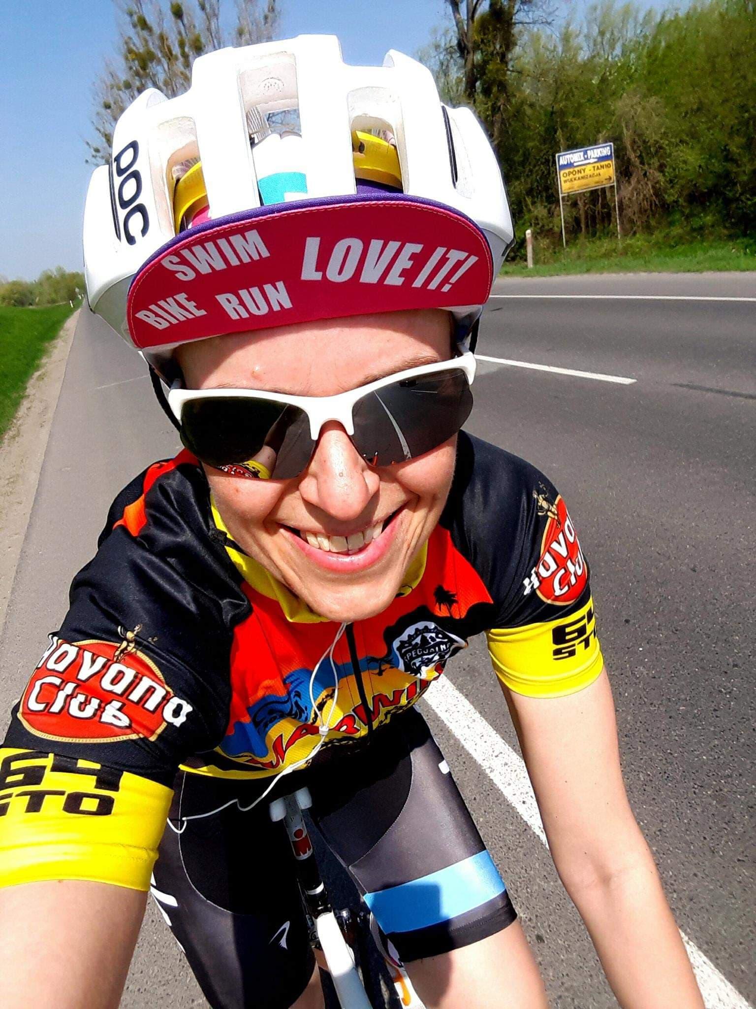 Joanna Kozanecka
