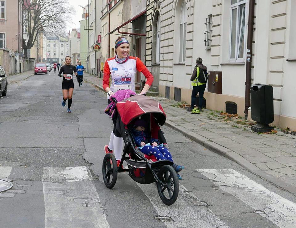 Anna Karolak