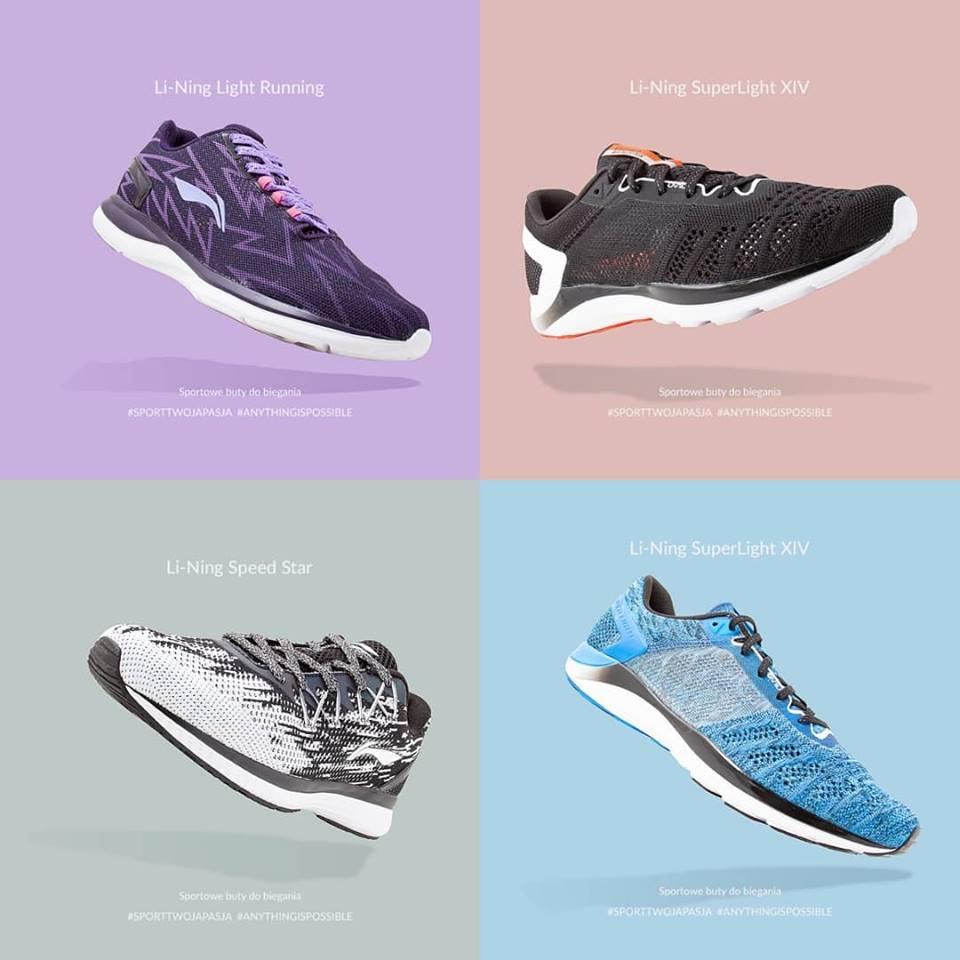 li-ning-buty-do-biegania