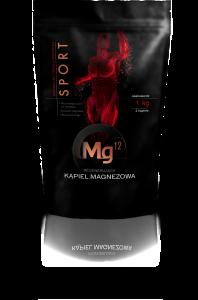 mg12_sport_1kg_front