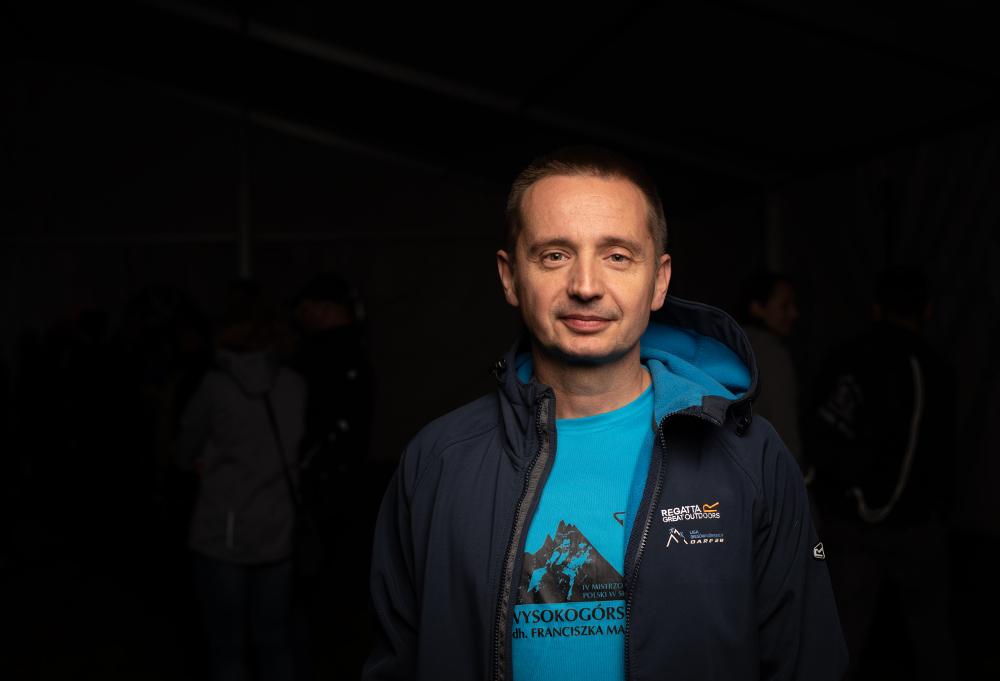 Dominik Ząbczyński