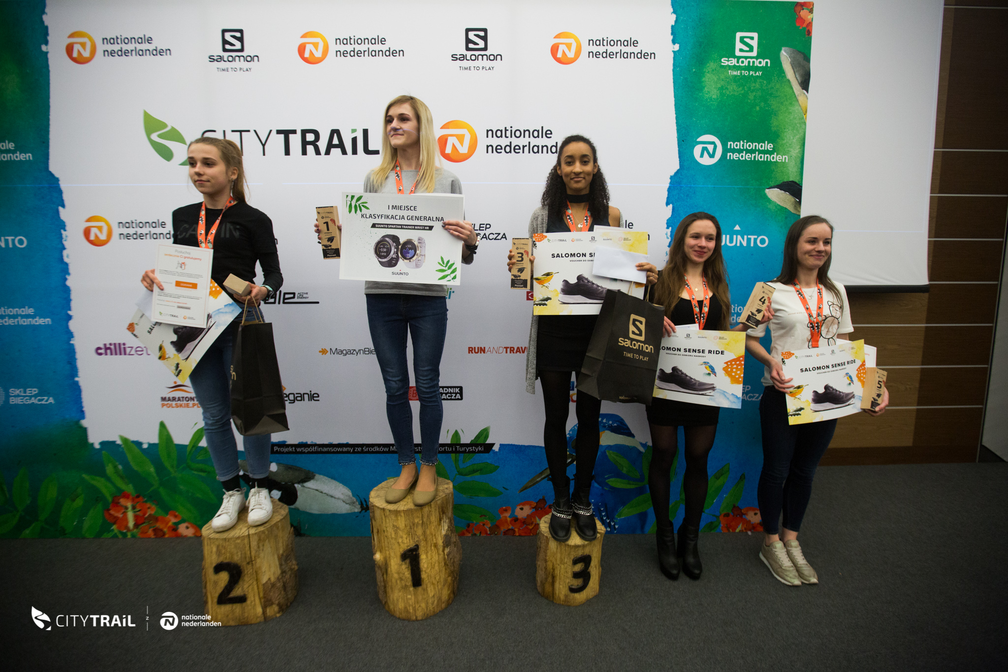 city_trail_poznan_gala_2018_2019-3