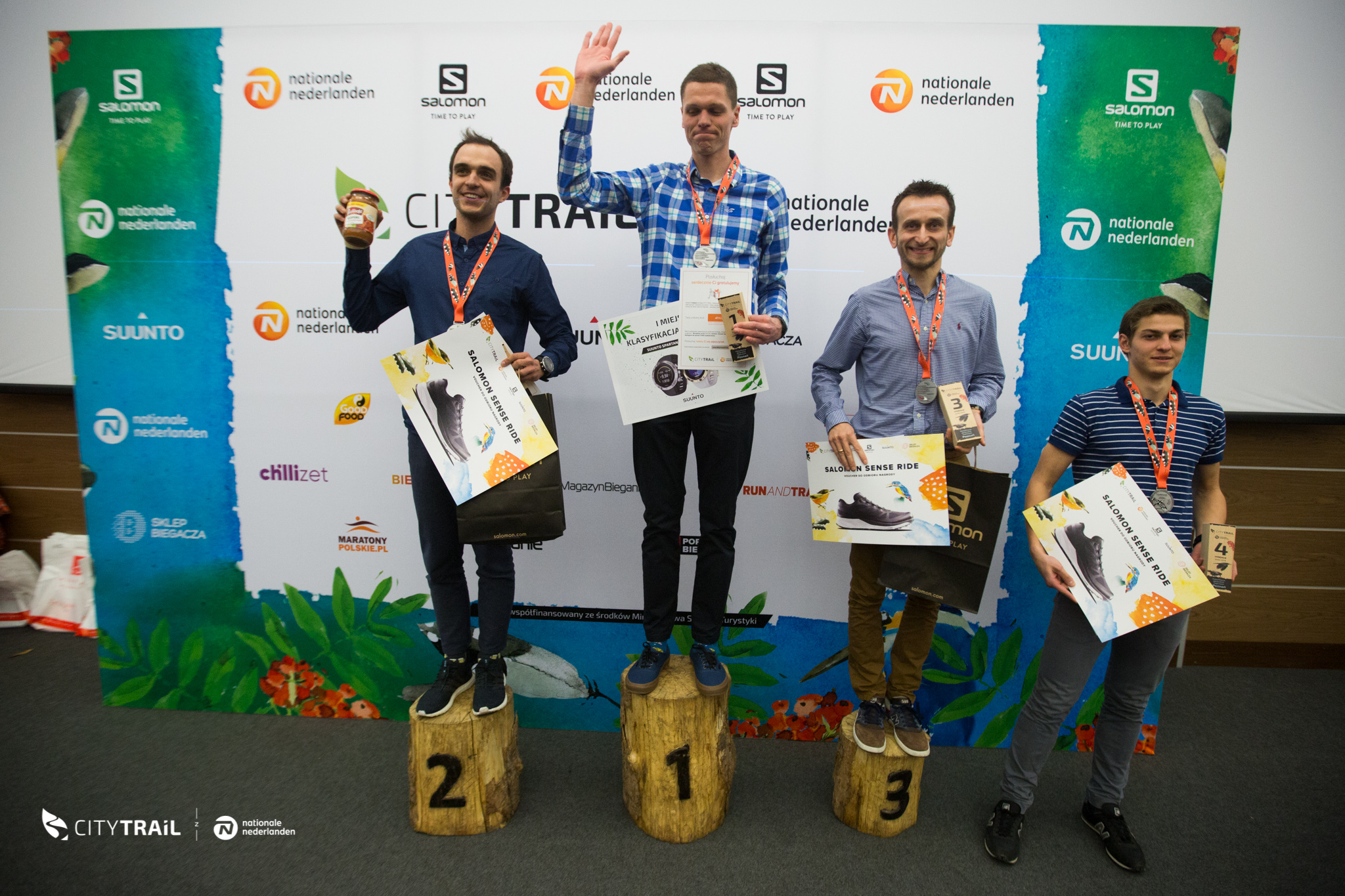 city_trail_poznan_gala_2018_2019-4