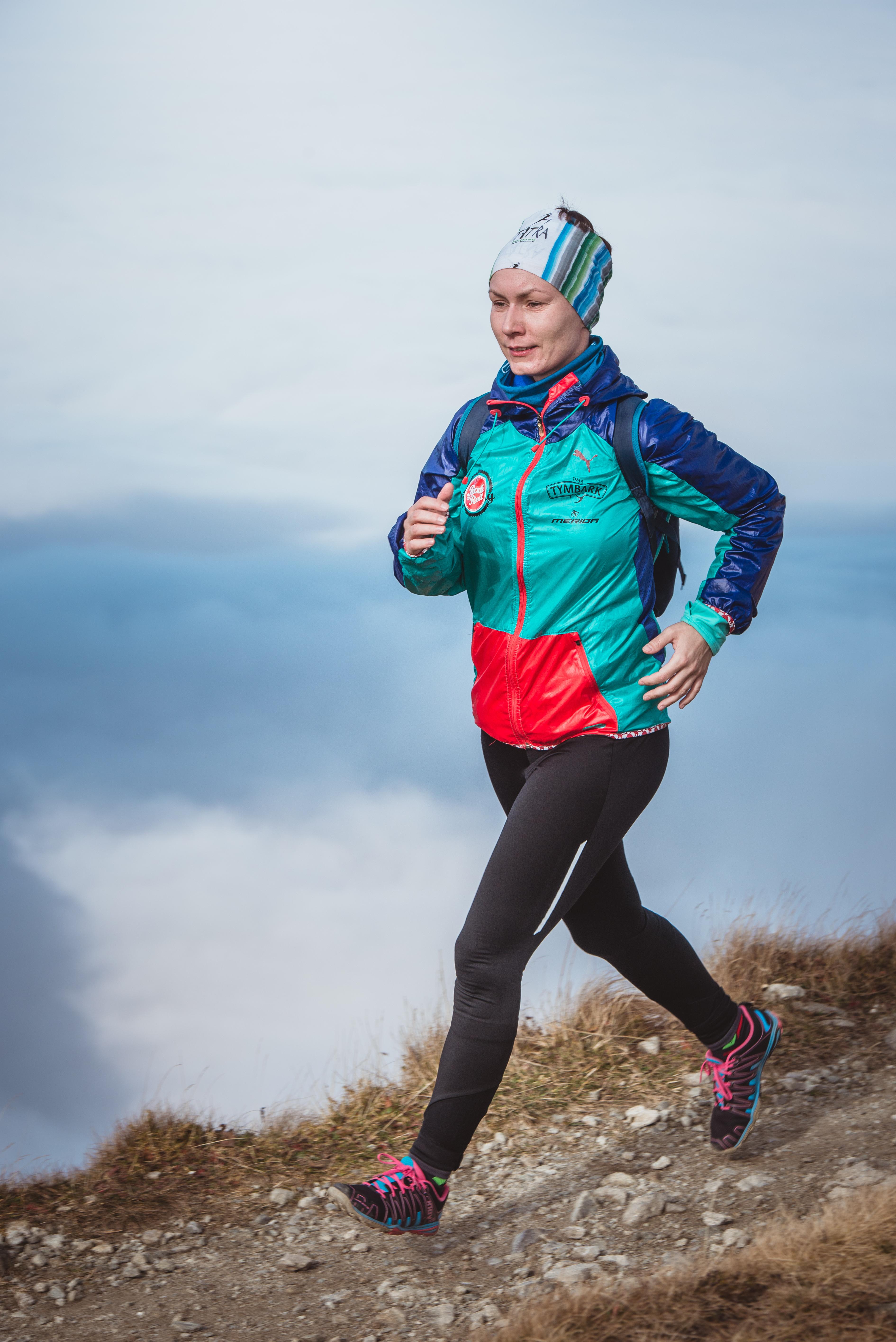 oboz-biegowy-tatra-runing-zdj-magdalena-stawiszynska-fotografia-2