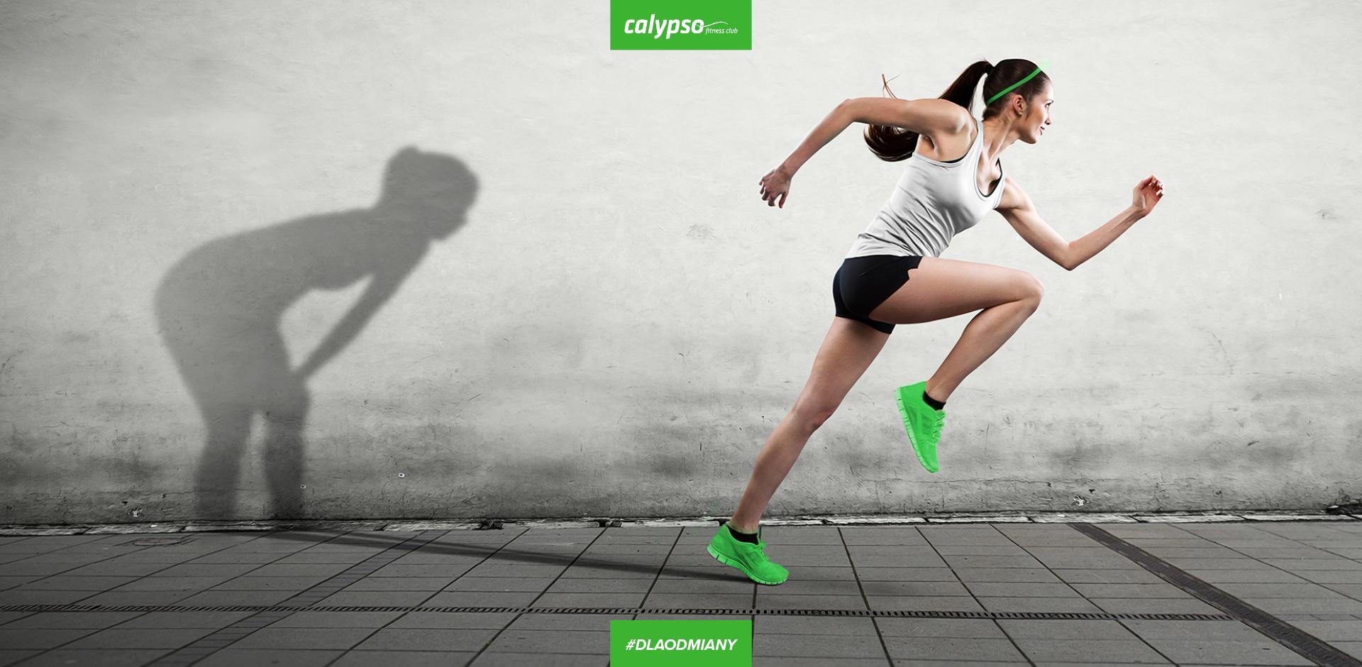 calypsofitness_glowne_zielone_logo