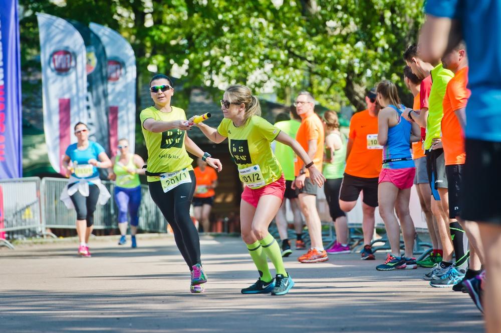 (c) Wszelkie prawa zastrzeżone, fot: www.sportografia.pl, www.ekiden.pl