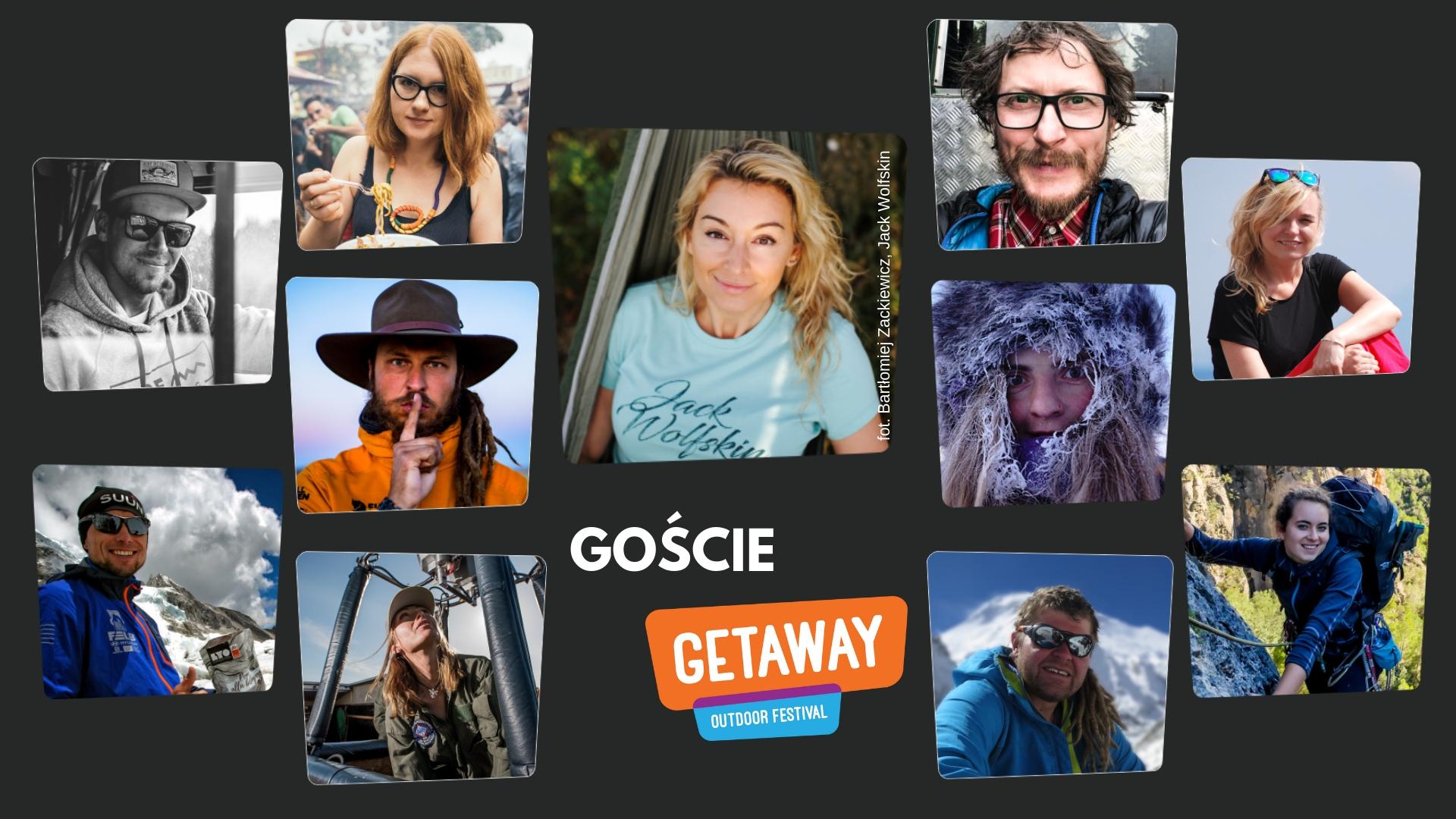 getaway-goscie