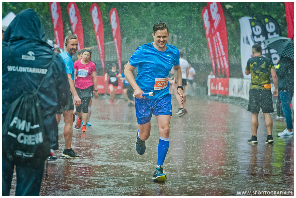 (c) Wszelkie prawa zastrzeżone, fot: www.sportografia.pl, www.aktywer.pl