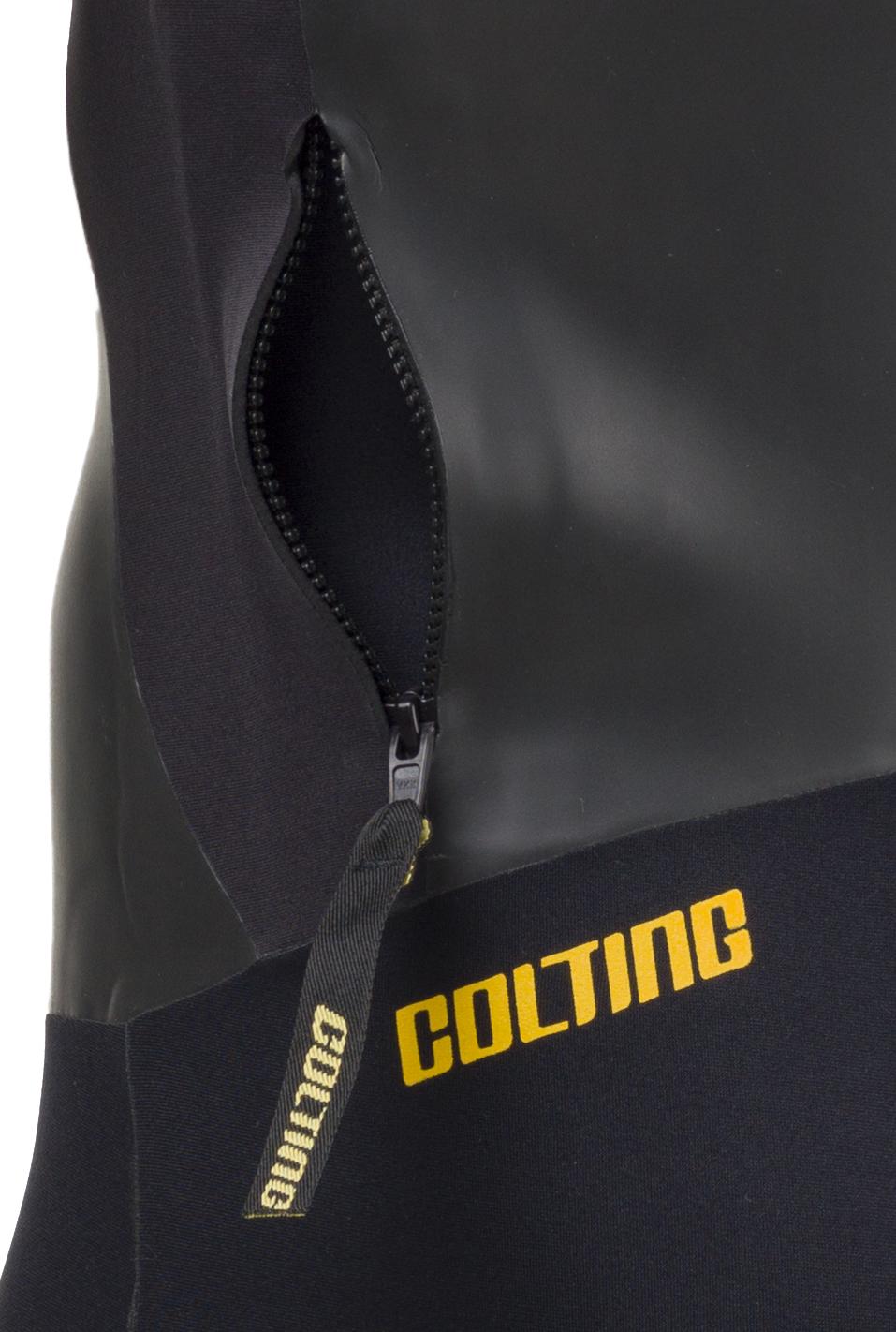 colting go swimrun pocket