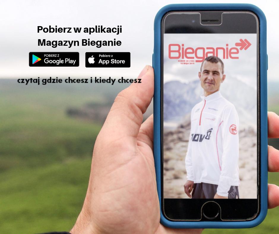 pobierz-w-aplikacji-magazyn-bieganie-1