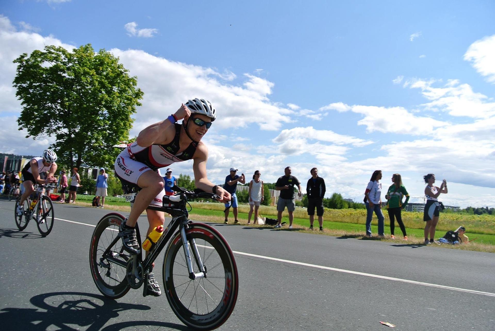 triathlon-1243899_1920